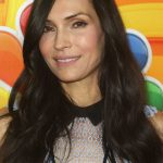 Famke Janssen at the 2017 NBCUniversal Winter Press Tour in Pasadena 01/18/2017-2
