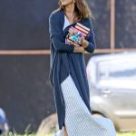Jessica Alba Was Seen Out in Hawaii 01/02/2017-2