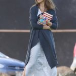 Jessica Alba Was Seen Out in Hawaii 01/02/2017-4