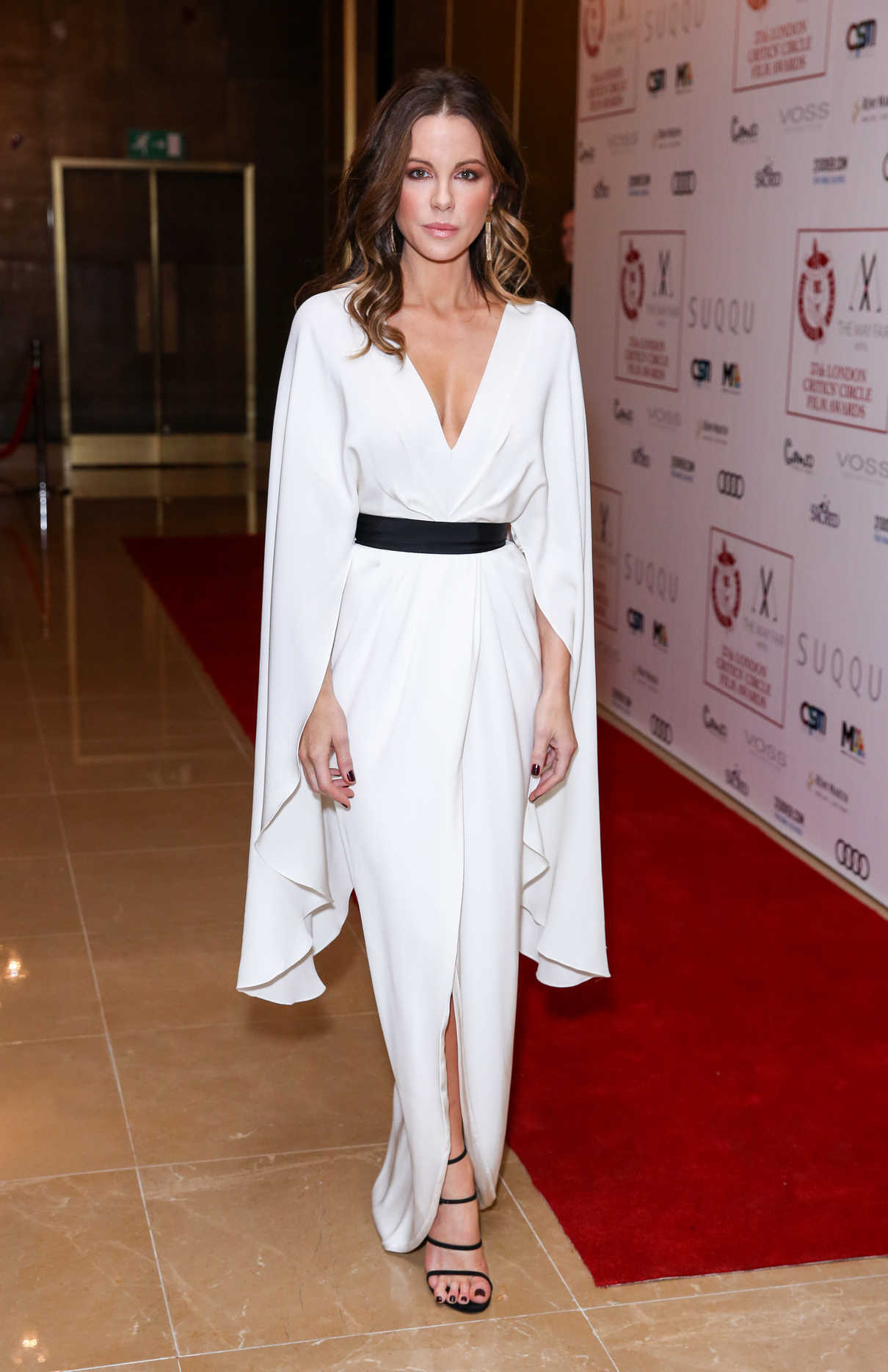 kate beckinsale - photo #45