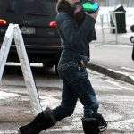 Kate Hudson Was Seen Out in Aspen 12/30/2016-5