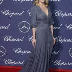 Kirsten Dunst at the 28th Annual Palm Springs International Film Festival Awards Gala 01/02/2017-2