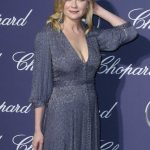 Kirsten Dunst at the 28th Annual Palm Springs International Film Festival Awards Gala 01/02/2017-3