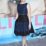Anne Heche at the Big Little Lies Premiere at TCL Chinese Theaterin Los Angeles 02/07/2017-2