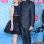 Anne Heche at the Big Little Lies Premiere at TCL Chinese Theaterin Los Angeles 02/07/2017-4