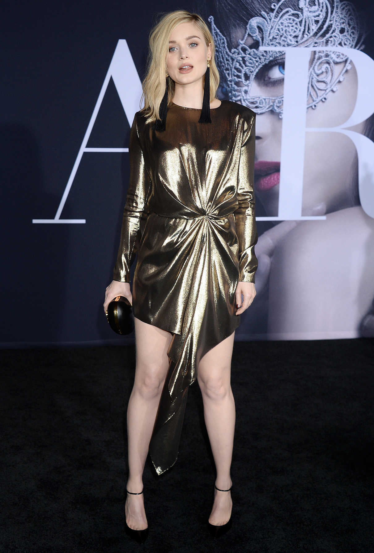 Skylar grey american music awards 2019 in los angeles,Vanessa mai braless Porno image Jennifer Lawrence No Bra Nipple Pic,Danni levy ass