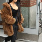 Kim Kardashian Was Seen Out in New York 02/17/2017-4