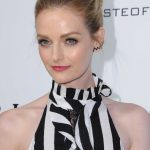 Lydia Hearst at Elton John AIDS Foundation Academy Awards Viewing Party in Los Angeles 02/26/2017-5