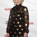 Anne Heche at the Catfight Premiere in Los Angeles 03/02/2017-4