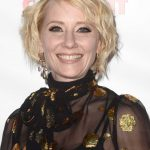 Anne Heche at the Catfight Premiere in Los Angeles 03/02/2017-5