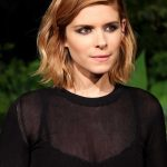 Kate Mara at the H&M Conscious Exclusive Collection Dinner in Los Angeles 03/28/2017-5