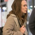 Keira Knightley Was Seen in Berlin Tegel Airport 03/03/2017-4