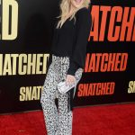 Kate Hudson at the Snatched Premiere in Los Angeles 05/10/2017-2