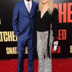 Kate Hudson at the Snatched Premiere in Los Angeles 05/10/2017-4