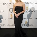 Mischa Barton at De Grisogono Party During the 70th Cannes Film Festival 05/23/2017