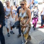 Anastacia Out for Shopping in Milan 06/17/2017-3