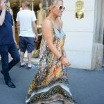 Anastacia Out for Shopping in Milan 06/17/2017-4