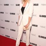 Ashley James at the Glamour Women of The Year Awards in London 06/06/2017-2