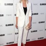 Ashley James at the Glamour Women of The Year Awards in London 06/06/2017-3