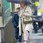 Cate Blanchett Was Seen Out in Sydney 06/13/2017-3