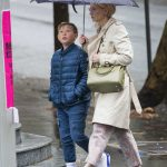 Cate Blanchett Was Seen Out in Sydney 06/13/2017-4