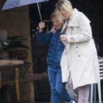 Cate Blanchett Was Seen Out in Sydney 06/13/2017-5