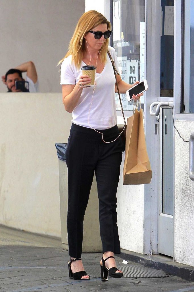 Ellen Pompeo Goes Shopping in Beverly Hills 06/22/2017-1