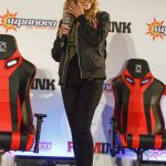 Julie Benz at the Supanova Comic Con and Gaming Expo in Sydney 06/17/2017-2