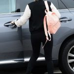 Kate Mara Was Seen Out in West Hollywood 05/31/2017-5