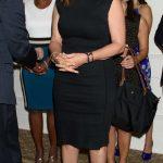 Mariska Hargitay at the 7th Annual Elly Awards in New York 06/19/2017-4