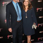 Mariska Hargitay at Younger Season 4 Premiere in New York 06/27/2017-3