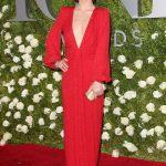 Olivia Wilde at the 71st Annual Tony Awards at Radio City Music Hall in New York 06/11/2017-2