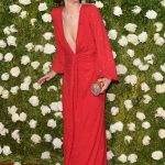 Olivia Wilde at the 71st Annual Tony Awards at Radio City Music Hall in New York 06/11/2017-3