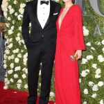 Olivia Wilde at the 71st Annual Tony Awards at Radio City Music Hall in New York 06/11/2017-4