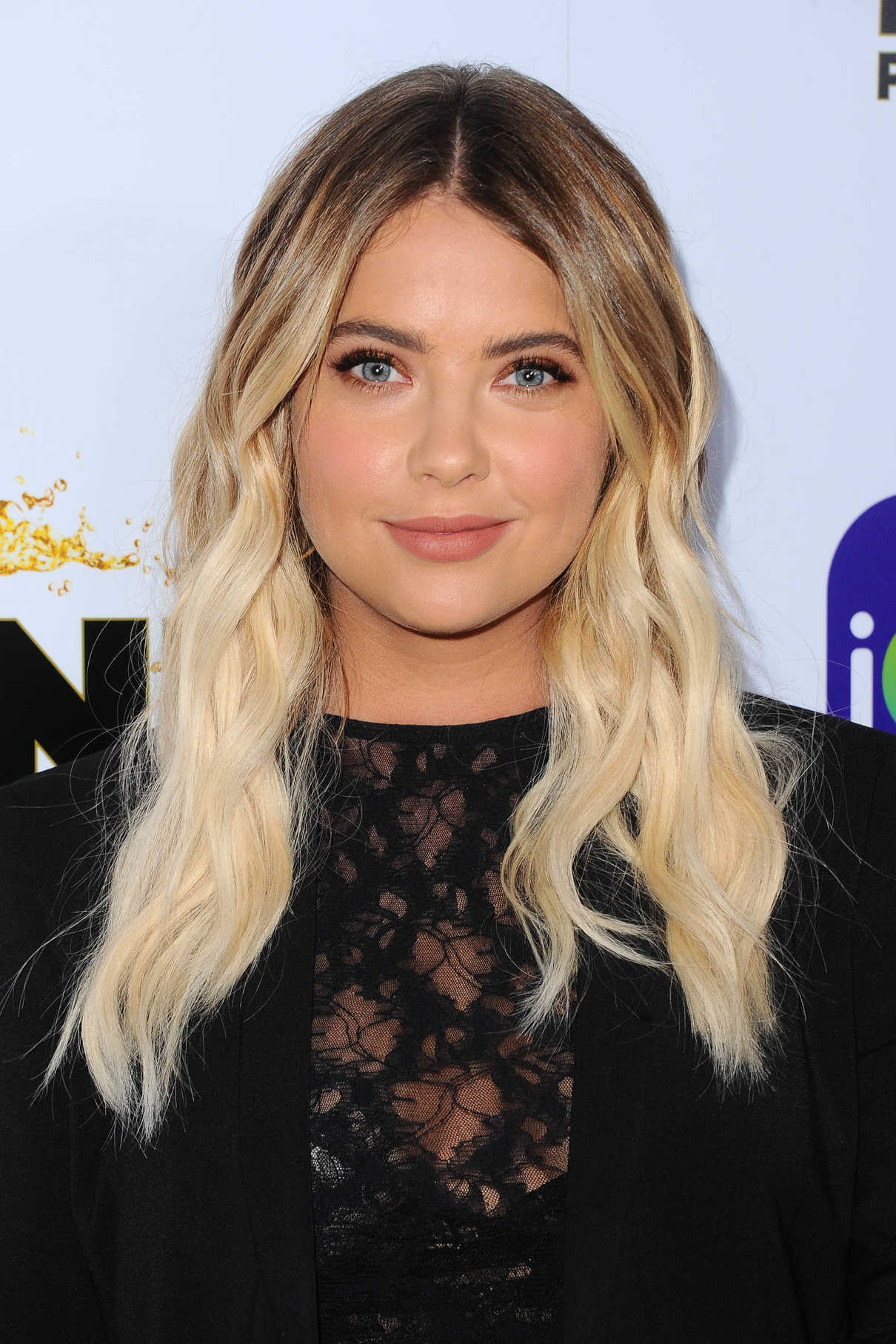 Ashley Benson at iGo.Live Launch Event in Los Angeles 07/26/2017-3
