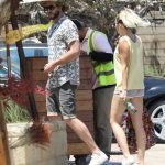 Miley Cyrus Was Seen Out in Malibu 07/09/2017-4