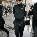 Rita Ora Arrives at Gare du Nord Station in Paris 06/30/2017-3