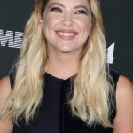 Ashley Benson at Good Time Premiere in New York 08/08/2017-5