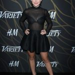 Brec Bassinger at Variety Power of Young Hollywood in Los Angeles 08/08/2017-2