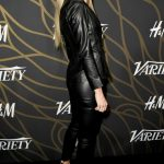 Charlotte McKinney at Variety Power of Young Hollywood in Los Angeles 08/08/2017-3