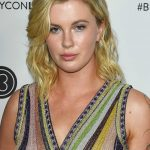 Ireland Baldwin at the 5th Annual Beautycon Festival Los Angeles 08/13/2017-4