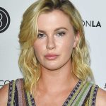 Ireland Baldwin at the 5th Annual Beautycon Festival Los Angeles 08/13/2017-5