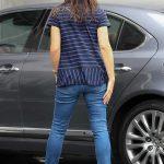 Jennifer Garner Was Seen Out in Los Angeles 08/23/2017-3
