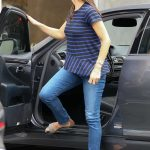 Jennifer Garner Was Seen Out in Los Angeles 08/23/2017-5