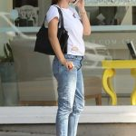 Jennifer Garner Was Seen Out in Santa Monica 08/14/2017-3