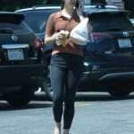 Lana del Rey Was Seen Out in Los Angeles 08/26/2017-4