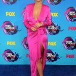 Rita Ora at 2017 Teen Choice Awards in Los Angeles 08/13/2017-3