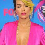 Rita Ora at 2017 Teen Choice Awards in Los Angeles 08/13/2017-5