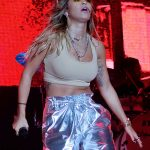 Rita Ora Performes at Victorious Festival in Hampshire 08/26/2017-4