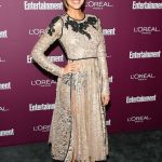 Arielle Kebbel at the 2017 Entertainment Weekly Pre-Emmy Party in West Hollywood 09/15/2017-3